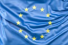 The Council of Europe outlined further action plan for decentralization