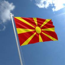 Ukraine and Macedonia agreed to expedite negotiations on the FTA