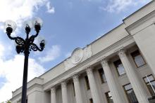 Verkhovna Rada will consider a number of important bills for the agroindustrial complex on Thursday