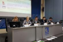 More than 400 Ukrainian market operators have already implemented the HACCP system
