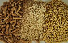 Ukrainian producers reduce prices for soybean meal