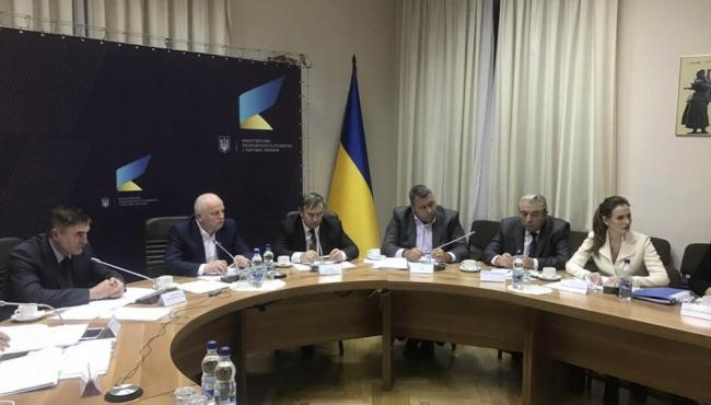 The Ukrainian Stock Breeders Association proposed to the Government ways of reviving the village